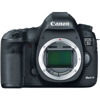 аренда фотоаппарата canon eos 5d mark ii body