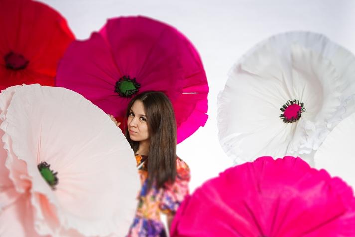 crocusphotofest цветочная локация