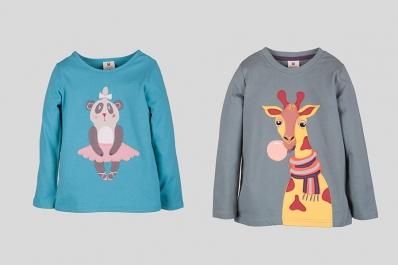 детская одежда для детишек