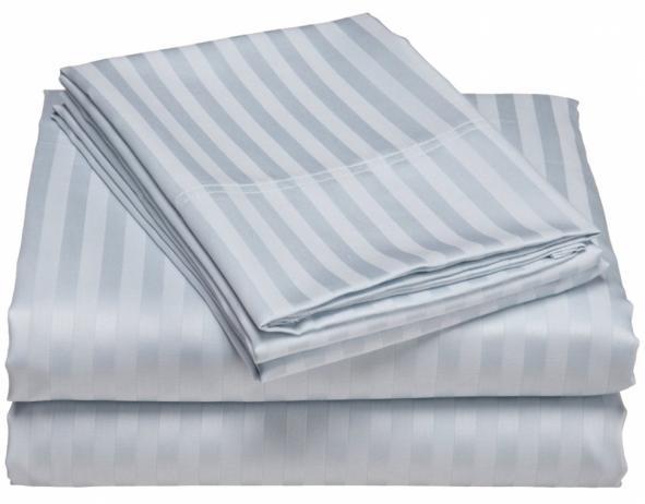 Съемка постельного белья