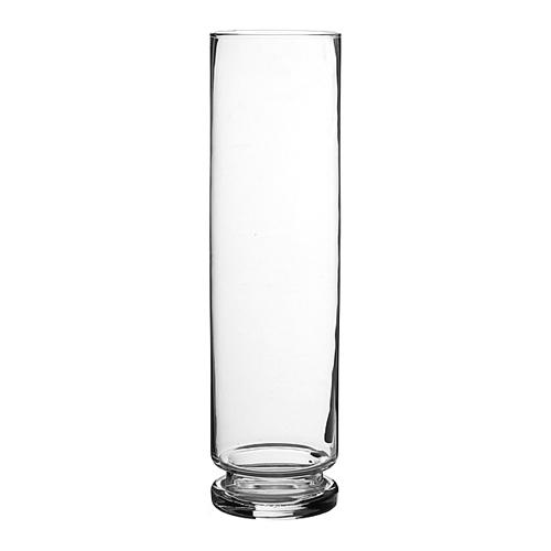 Фотосъемка стекла
