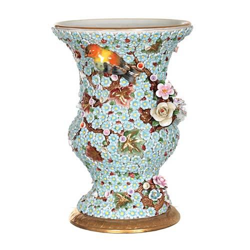 Фотосъемка ваз