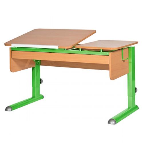 Фотосъемка столов для каталога
