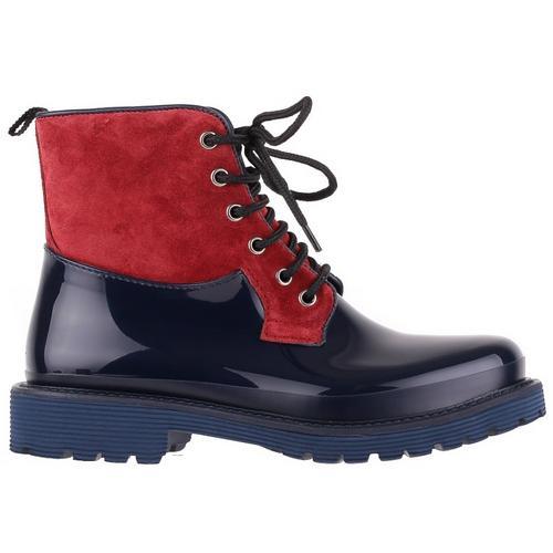 Каталожная фотосъемка ботинок