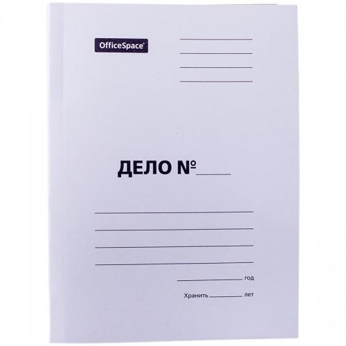 Фотосъемка документов