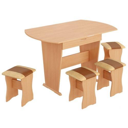 Фотограф для фотосъемки столов
