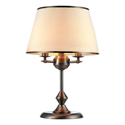 Каталожная фотосъемка ламп