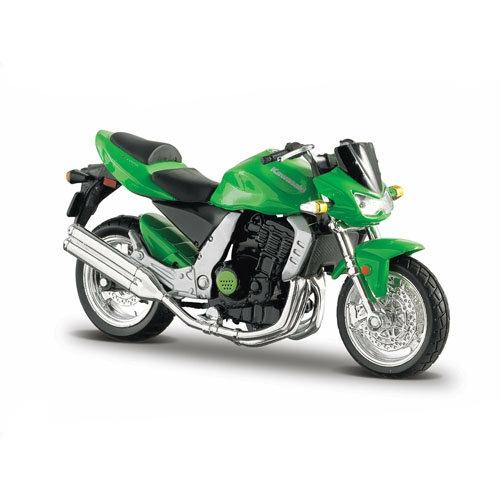 Каталожная фотосъемка мотоциклов