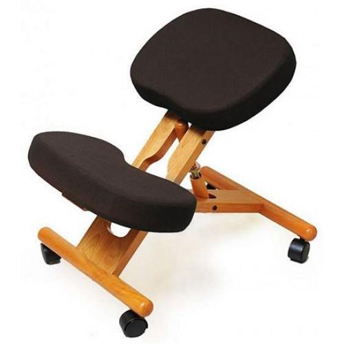 Каталожная фотосъемка стульев