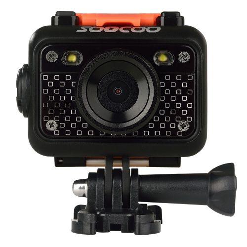 Фотосъемка видеокамер для каталога