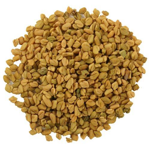 Фотограф для фотосъемки семян