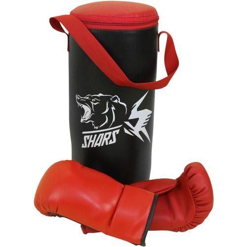 Фотограф для фотосъемки товаров для бокса