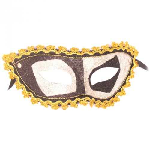 Фотосъемка масок для каталога