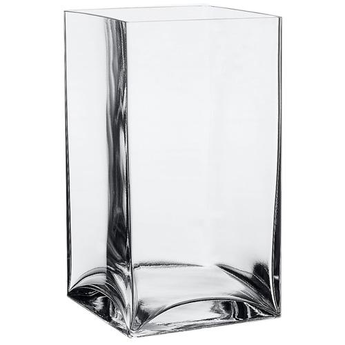 Фотосъемка стекла для каталога