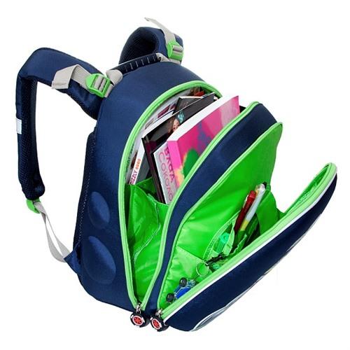 Фотограф для фотосъемки рюкзаков