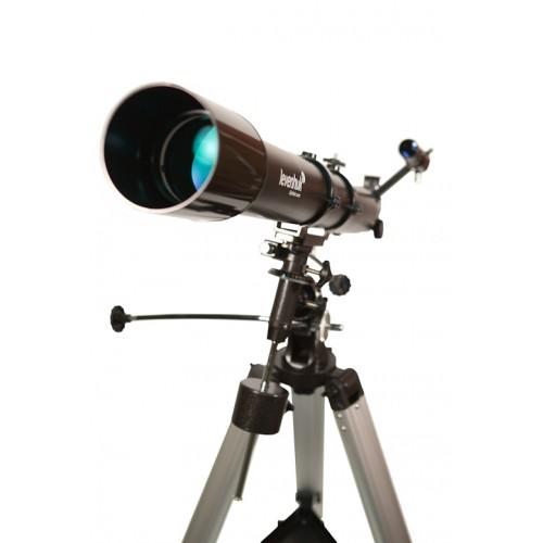 Фотосъемка оптических приборов