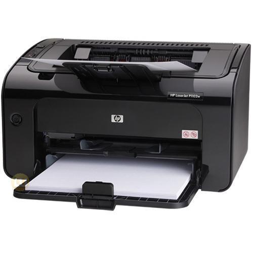 Фотосъемка принтеров