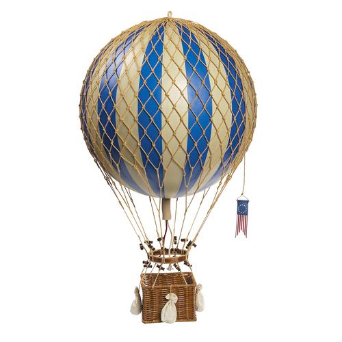 Фотограф для фотосъемки воздушных шаров
