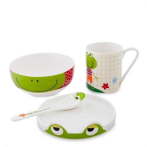Фотограф для фотосъемки посуды