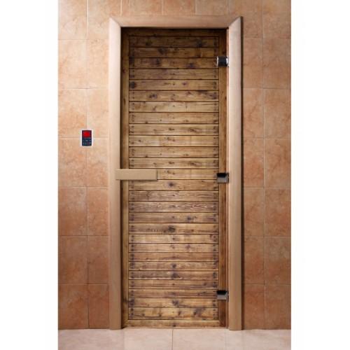 Фотограф для фотосъемки дверей
