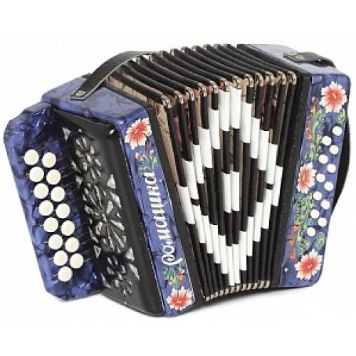 Каталожная фотосъемка музыкальных инструментов