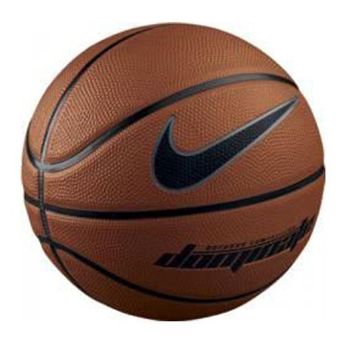 Фотосъемка мячей