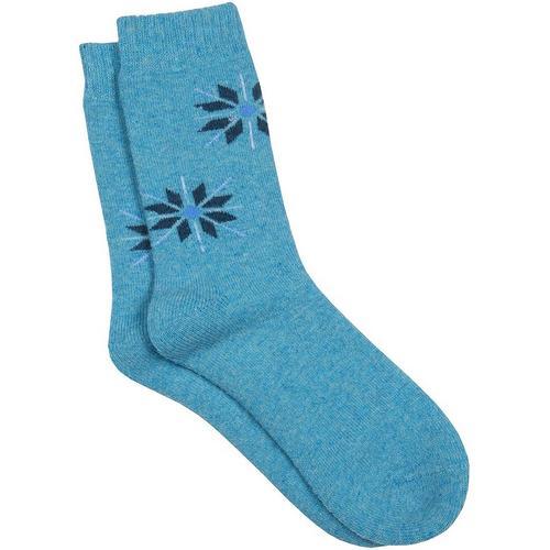 Каталожная фотосъемка носков
