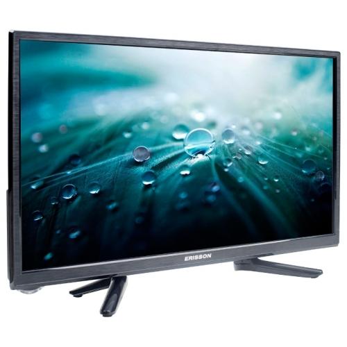 Фотосъемка телевизоров