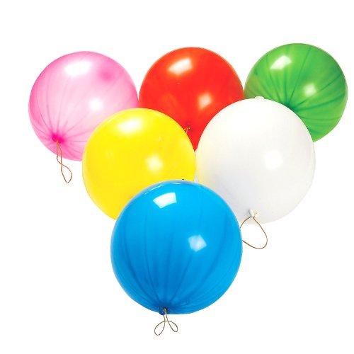 Фотосъемка воздушных шаров для каталога