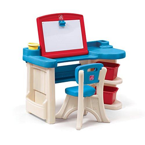Фотосъемка мебели для малыша для каталога