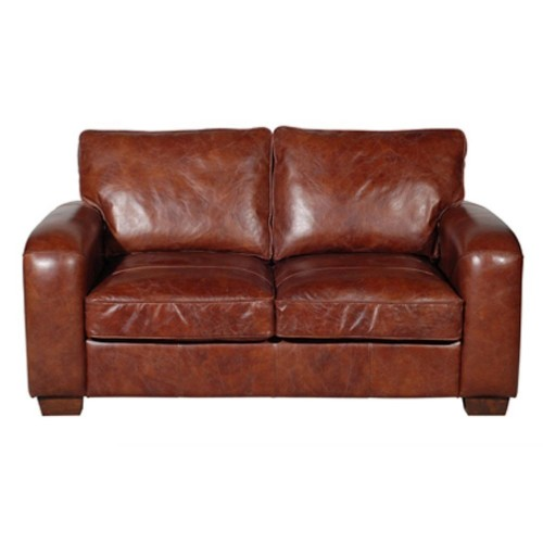 Фотограф для фотосъемки диванов