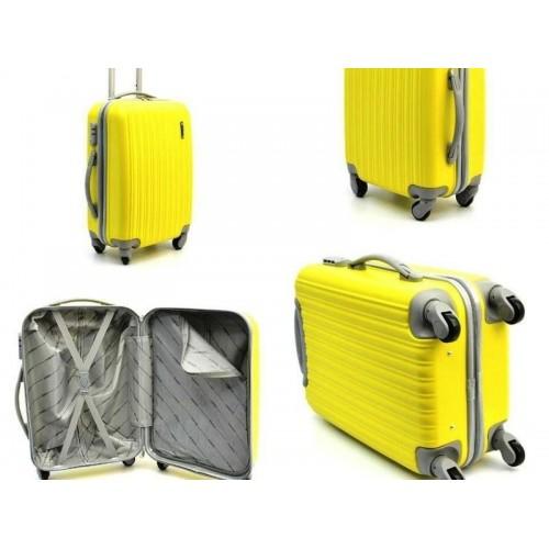 Фотосъемка чемоданов для каталога