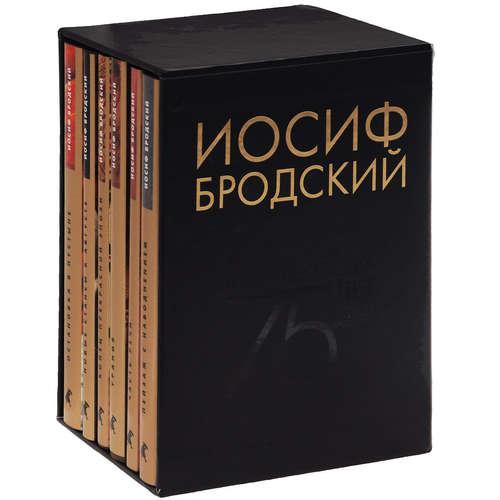 Каталожная фотосъемка книг