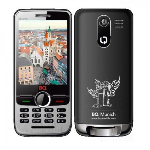 Фотосъемка мобильных телефонов для каталога