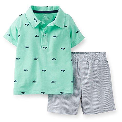 Каталожная фотосъемка детской одежды