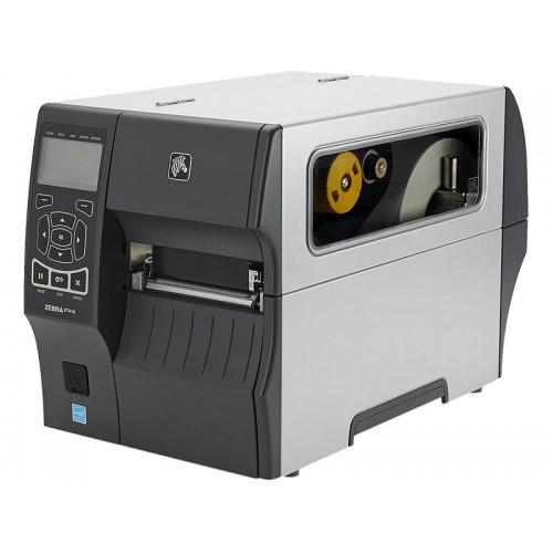 Каталожная фотосъемка принтеров