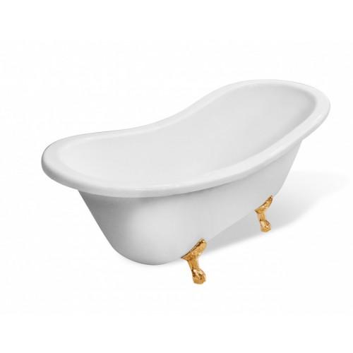 Фотосъемка ванн