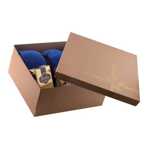 Фотосъемка упаковки для каталога