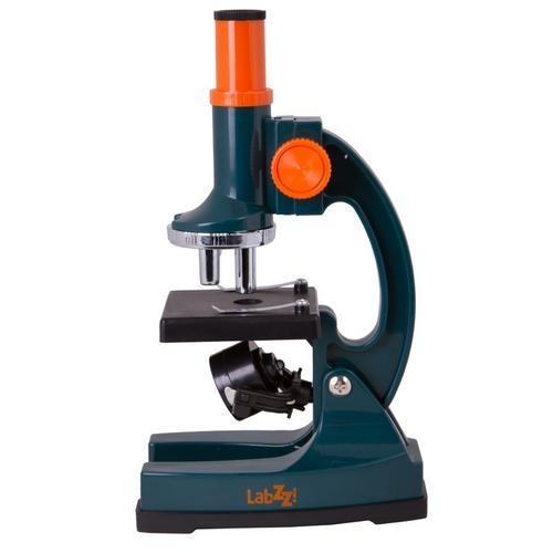 Фотосъемка микроскопов для каталога