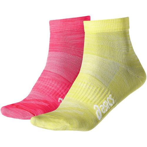 Фотосъемка носков для каталога