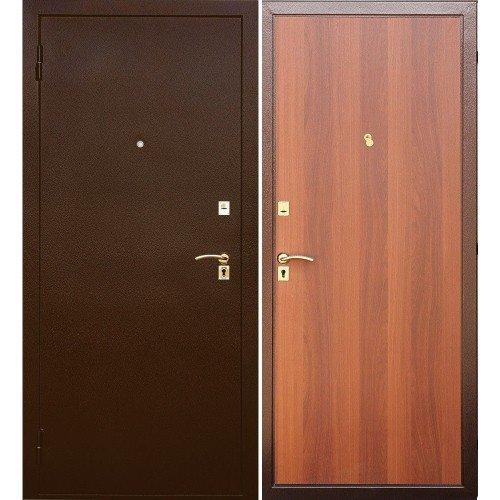 Каталожная фотосъемка дверей
