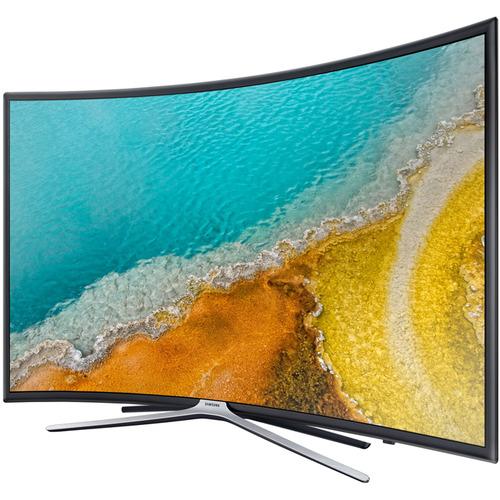 Фотосъемка телевизоров для каталога