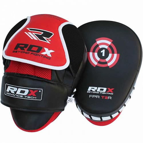 Фотосъемка товаров для бокса