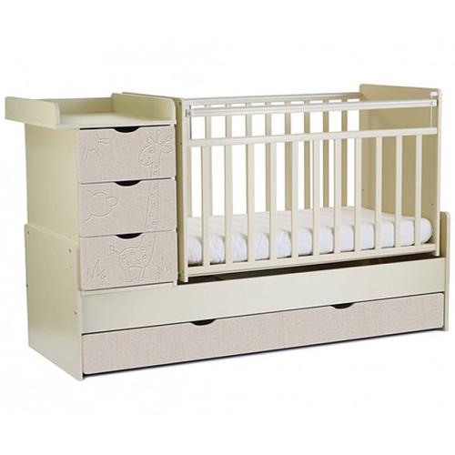 Фотограф для фотосъемки мебели для малыша