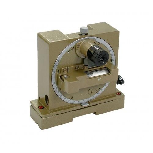 Фотосъемка оптических приборов для каталога