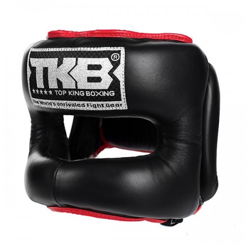 Каталожная фотосъемка товаров для бокса