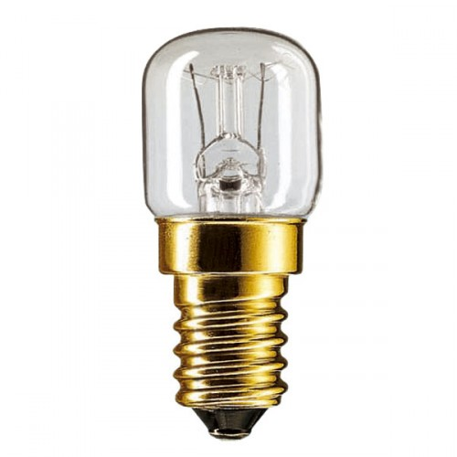 Фотосъемка лампочек для каталога