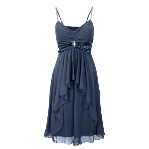 Фотосъемка платьев