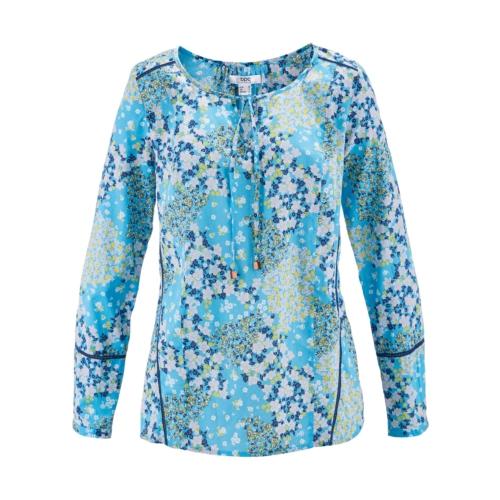 Каталожная фотосъемка блузок