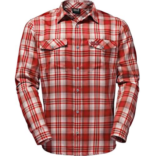 Каталожная фотосъемка рубашек